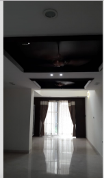 3070 sqft, 4 bhk Villa in Unishire Esplanade Jakkur, Bangalore at Rs. 1.9500 Cr
