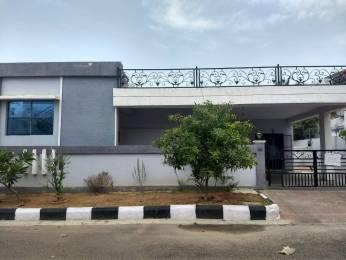 2100 sqft, 3 bhk BuilderFloor in Navya Brindavanam Beeramguda, Hyderabad at Rs. 10000