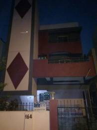 1000 sqft, 2 bhk Apartment in Builder Project Somalwada, Nagpur at Rs. 38.0000 Lacs