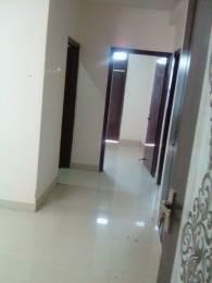 1100 sqft, 2 bhk BuilderFloor in Builder Project PALAM VIHAR, Gurgaon at Rs. 17000