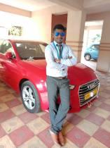 Venkatesh G