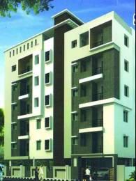 1500 sqft, 3 bhk Apartment in Builder Sri Surya Leela homes Kommadi Village, Visakhapatnam at Rs. 40.7000 Lacs