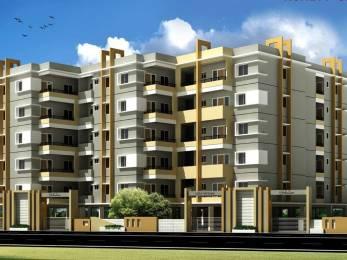 1400 sqft, 3 bhk Apartment in Builder Gokulam Sujatha Nagar, Visakhapatnam at Rs. 45.0000 Lacs