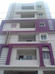 1375 sqft, 3 bhk Apartment in Builder Setharam Sagar Nagar, Visakhapatnam at Rs. 52.0000 Lacs