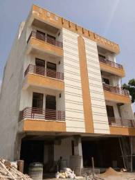 1300 sqft, 3 bhk BuilderFloor in Builder vinayak appartment vaishali nagar Vaishali Nagar, Jaipur at Rs. 35.5100 Lacs