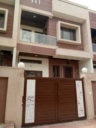3000 sqft, 4 bhk IndependentHouse in Builder Project Nirman Nagar, Jaipur at Rs. 1.3600 Cr