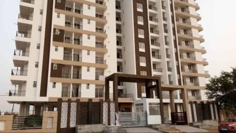 1756 sqft, 3 bhk Apartment in Kotecha Royal Essence Vaishali Nagar, Jaipur at Rs. 61.0000 Lacs