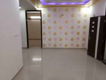 1300 sqft, 3 bhk BuilderFloor in Builder Project Vaishali Nagar, Jaipur at Rs. 34.5100 Lacs