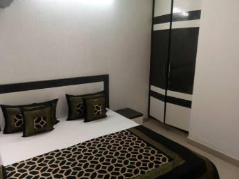 1194 sqft, 2 bhk Apartment in Builder Project Vaishali Nagar, Jaipur at Rs. 37.1400 Lacs