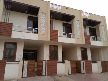 1450 sqft, 3 bhk Villa in Builder Project Vaishali Nagar, Jaipur at Rs. 55.0000 Lacs