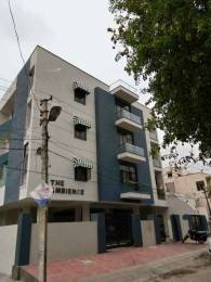 1925 sqft, 3 bhk BuilderFloor in Builder Project Vaishali Nagar, Jaipur at Rs. 65.0000 Lacs