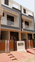1800 sqft, 3 bhk IndependentHouse in Builder Project Gandhi Path, Jaipur at Rs. 68.0000 Lacs