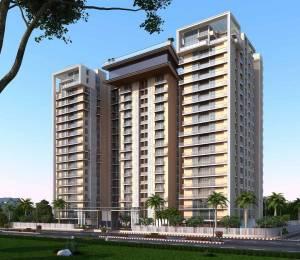 1698 sqft, 3 bhk Apartment in Builder Project Vaishali Nagar, Jaipur at Rs. 1.0800 Cr