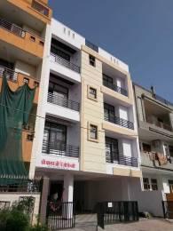 1250 sqft, 3 bhk BuilderFloor in Builder Project Mansarovar, Jaipur at Rs. 36.0000 Lacs