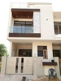 1600 sqft, 3 bhk Villa in Builder Project Vaishali Nagar, Jaipur at Rs. 64.8100 Lacs