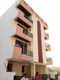 1250 sqft, 3 bhk BuilderFloor in Builder Project Vaishali Elegance Road, Jaipur at Rs. 25.1100 Lacs
