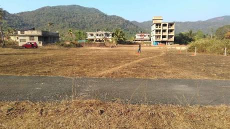 3444 sqft, Plot in Builder Project Veroda Road, Goa at Rs. 23.6800 Lacs
