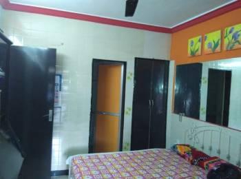 756 sqft, 2 bhk Apartment in Royal Palms Palm Island Goregaon East, Mumbai at Rs. 70.0000 Lacs