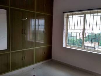 1214 sqft, 2 bhk Apartment in Builder L S TOWERS Karakambadi Road, Tirupati at Rs. 40.0000 Lacs