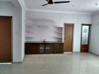 1200 sqft, 2 bhk Apartment in Builder Project Karakambadi Road, Tirupati at Rs. 35.0000 Lacs