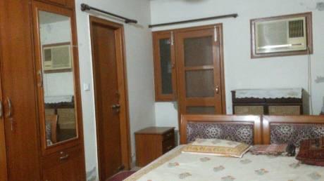 1334 sqft, 3 bhk Apartment in Builder Project Rohini Vijay Vihar, Delhi at Rs. 66.0000 Lacs