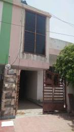 1395 sqft, 3 bhk IndependentHouse in Builder Vimal City Shamshabad Road, Agra at Rs. 40.0000 Lacs