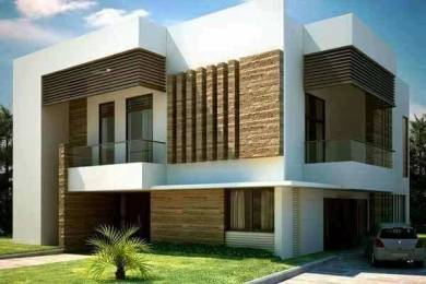 2250 sqft, 3 bhk Villa in Builder LAKE VIEW VILLAS Electronic City Phase 1, Bangalore at Rs. 1.7031 Cr