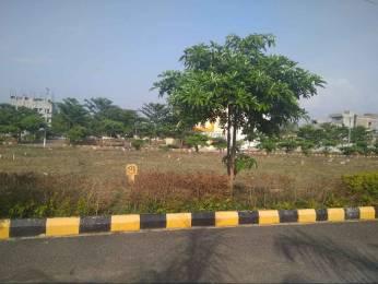 1500 sqft, Plot in Builder Venus County k Bannerghatta Road Jigani, Bangalore at Rs. 27.7610 Lacs