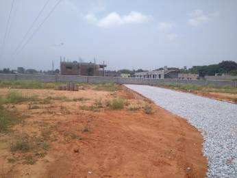 1500 sqft, Plot in Builder SGR Exoticaa Sarjapur Road Wipro To Railway Crossing, Bangalore at Rs. 43.5120 Lacs
