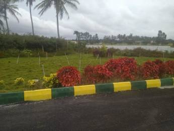 1500 sqft, Plot in Builder Hall Mark Woods Bannerghatta Road Jigani, Bangalore at Rs. 22.4950 Lacs