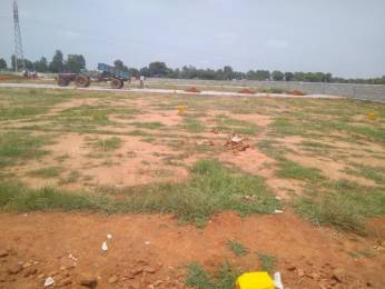 1200 sqft, Plot in Builder Exoticaaaass Sarjapur Road Wipro To Railway Crossing, Bangalore at Rs. 34.7880 Lacs
