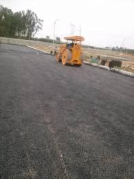 1200 sqft, Plot in Builder Akruthi Green Woodsad Bannerghatta Road Jigani, Bangalore at Rs. 19.2230 Lacs