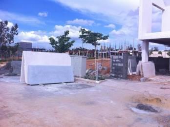 800 sqft, Plot in Builder Green Visthad Sarjapur main road, Bangalore at Rs. 36.8040 Lacs