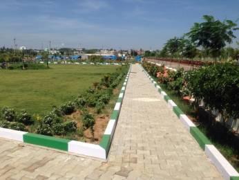 1200 sqft, Plot in Builder Venus Countyqw Bannerghatta Road Jigani, Bangalore at Rs. 21.6520 Lacs