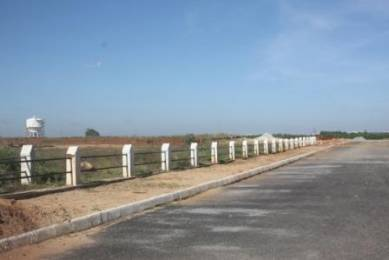 800 sqft, Plot in Builder Green Vistaew Sarjapur Road, Bangalore at Rs. 36.8070 Lacs
