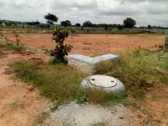 1200 sqft, Plot in Builder Druthi Residency Bannerghatta Main Road, Bangalore at Rs. 19.2080 Lacs