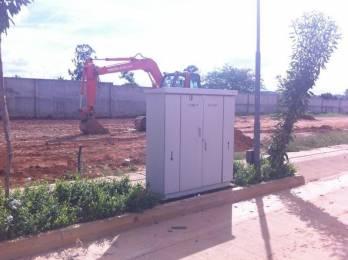 1500 sqft, Plot in Builder Green Vistaaq Sarjapur main road, Bangalore at Rs. 69.0080 Lacs