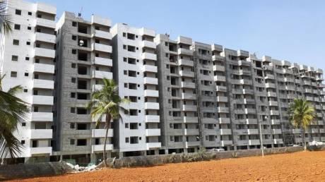 900 sqft, 3 bhk Apartment in Builder Plam Grooveb Chandapura Anekal Road, Bangalore at Rs. 31.5020 Lacs