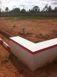 1200 sqft, Plot in Builder Meenakshi Meadowsrz Hulimangala Road, Bangalore at Rs. 15.5960 Lacs