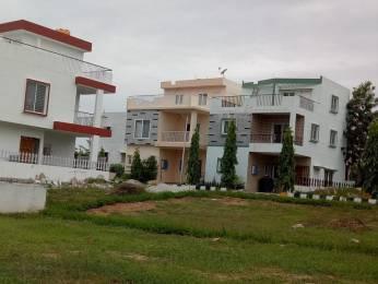 1500 sqft, Plot in Builder Prakruthi rr Kanakapura Road Beyond Nice Ring Road, Bangalore at Rs. 26.4120 Lacs
