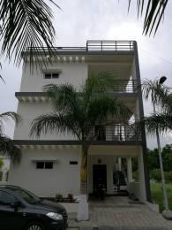 3200 sqft, 5 bhk Villa in Builder JR GP Villass Chandapura Anekal Road, Bangalore at Rs. 1.1605 Cr