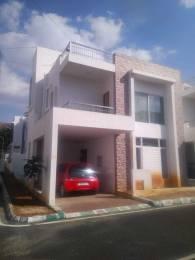 2200 sqft, 3 bhk Villa in MS Royal Sunnyvale Anekal City, Bangalore at Rs. 96.0000 Lacs