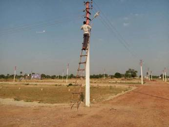 900 sqft, Plot in Builder EARTH ENCLAVE Jaipur Road, Jaipur at Rs. 3.6000 Lacs