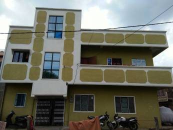 1800 sqft, 4 bhk IndependentHouse in Builder Project New Jail Road, Bhopal at Rs. 40.0000 Lacs