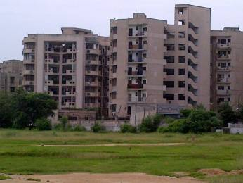 1000 sqft, 2 bhk Apartment in Apex New Adarsh Cooperative Sector 10 Dwarka, Delhi at Rs. 1.0000 Cr