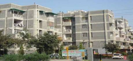 2000 sqft, 3 bhk Apartment in Builder green view apartment sector 19 dwarka Sector 19 Dwarka, Delhi at Rs. 1.2200 Cr