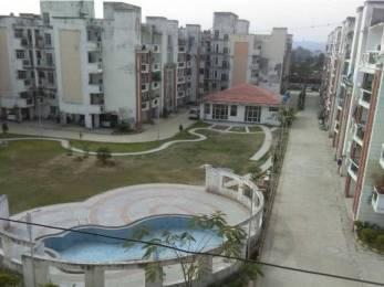 1323 sqft, 2 bhk Apartment in Builder Aditya Doonshire Apartment GMS Road, Dehradun at Rs. 53.0000 Lacs
