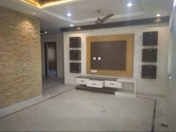 Bhk North Facing Apartments For Rent In Hyderabad Rental Flats
