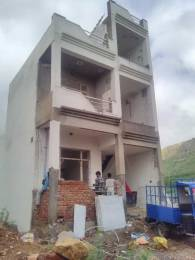 972 sqft, 3 bhk IndependentHouse in Builder Project NEAR MITTAL HOSPITAL KOTRA AJMER, Ajmer at Rs. 35.0000 Lacs
