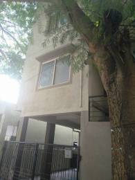 2000 sqft, 3 bhk BuilderFloor in Builder Project HBR Layout 2nd Block, Bangalore at Rs. 26000